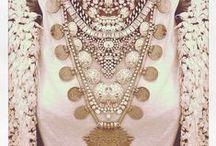 Boho Chic Clothes