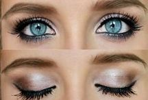 Beautylicious / A fun filled collection of makeup tips and tricks.