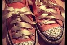 Shoes....!