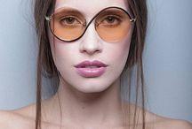 (Sun)glasses!!?!