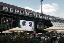 trade fair / Søren Fashion unterwegs - auf der Suche nach den neuesten Styles!