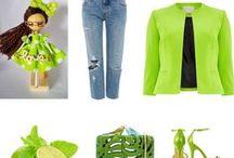 I love fashion ♡ / some oufits