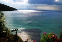 GREECE / Τοπία από την Ελλάδα