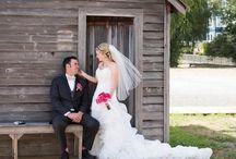 Weddings - EA