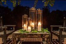 Kathies Lantern Fantasies.. / Lantern serious Lovers.. Lanterns that take us some where else..   / by Kathie Hamerik