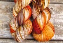 Wol (Wool) [Lain]