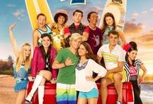 teen beach 2 / teen beach 2 y movie