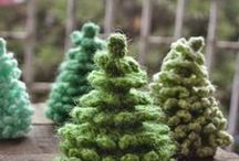 Best time of the year - Christmas / All about DIY Christmas decorations, inspirational quotes and how to make your home warmer and more welcoming this holiday season.
