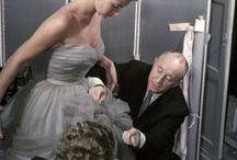 Christian Dior / haute couture
