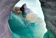 Water Wonderworld