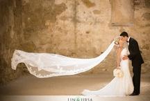 Wow Weddings! / by بُلْبُل ديانا