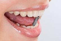 Oferta DeClinic / oferta#zabiegi#leczenie#dentysta_warszawa#stomatolog_warszawa#klinika stomatologiczna warszawa# http://www.declinic.pl/o-klinice/