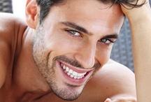 #Uśmiech DeClinic Warszawa / uśmiech#zdrowie#estetyka#wizerunek#dentysta# http://www.declinic.pl/o-klinice/