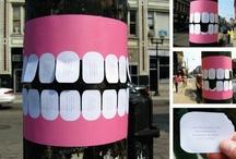 Inspiracje DeClinic / inspiracje#declinic#wizerunek#uśmiech#estetyka# http://www.declinic.pl/o-klinice/