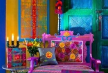 art movéis