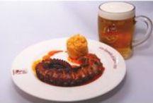 #irdetapaspor #castellon / I edición de #irdetapaspor en #castellon, una iniciativa de Saborea Comunitat Valenciana y la FEHV para la promoción de los restaurantes y las tapas valencianas 17 octubre al 10 noviembre de 2013 http://irdetapasporvalencia.es/castellon