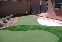 Lawn care designs / Check the best lawn or yard care designs across Las Vegas