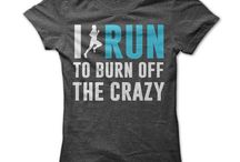 Running / My obsession
