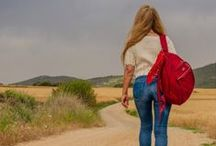 Backpack India with goMowgli / Little known things about the country we all love to backpack around.  #BackpackIndia
