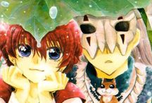 Anime☆Manga☆Cosplay~ / L O V E~♪