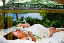 Free Beauty healing meditation