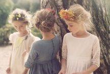 MiniStyle-girls
