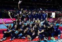 SRB national teams in 2013 / Teams, players, trophies ...