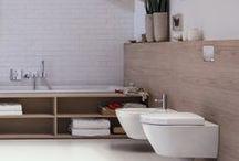 Do koupelny / pořizovací předměty, úložné prostory