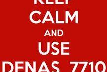 DENAS / DENAS-Medizingeräte arbeiten mit körpereigenen Frequenzen. Sie sind einsetzbar von Laien ebenso wie von medizinischen Praxen.
