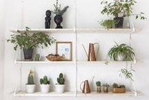 HOME DETAILS / DECO / DIY Home and design