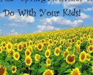 Lou Lou Girls Kids & Parenting