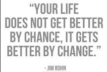 Loving Quotes! :)