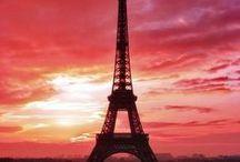 ✈ World Tour ✈