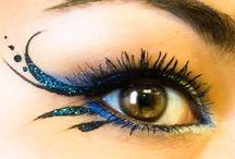 Beauty: Makeup, Trick & Vanity