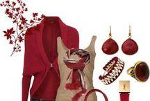♚ Fashion: Outfit Ideas ♚