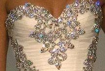 ∞ Wedding Dream: Dresses-Shoes ∞
