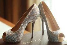 ♚ Fashion: Shoes ♚