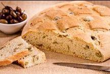 ♨ Pane - Bread ♨