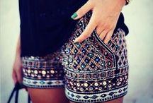 Like i care what I wear