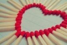 ❤ Valentine's Day ❤