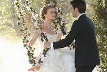 ∞ Wedding Dream: Photo poses ∞