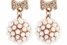 Etiquette Jewellery