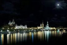 Dresden / by Jay Chee