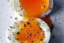 Meal_eggs
