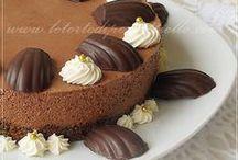 ♨ Cheesecake ♨