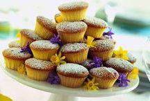 ♨ Muffin ♨