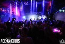 Paul Van Dyk / Paul Van Dyk #dj #paulvandyk #photography. have a look iconic #DJ , he still has it ! #concerts