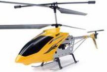 Jucarii Radiocomandate / Jucarii radiocomandate: masini si atv-uri, avioane si elicoptere cu telecomnada la preturi acesibile.