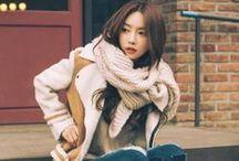 Korean fashion!!!