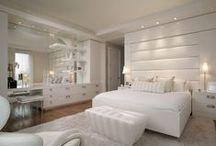 Deco room